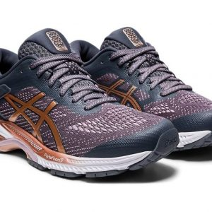 ASICS GEL-KAYANO 26 Women Sports Shoes