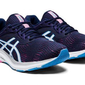 ASICS GEL-PULSE 11 Women Sports Shoes