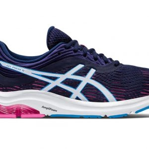 ASICS GEL-PULSE 11 Women Sports Shoes