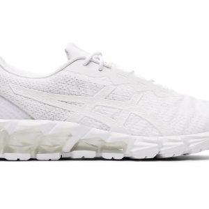ASICS GEL-QUANTUM 180 5 Women Sports Shoes