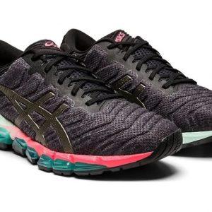 ASICS GEL-QUANTUM 360 5 Women Sports Shoes