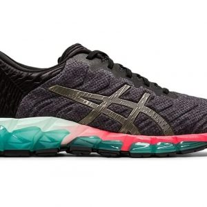 ASICS GEL-QUANTUM 360 5 Women Sports Shoes