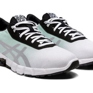 ASICS GEL-QUANTUM 90 2 W Women Sports Shoes