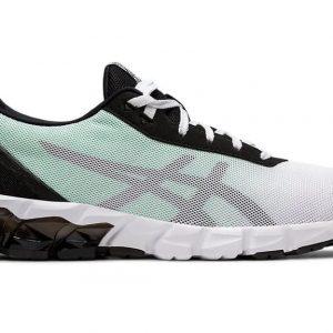 ASICS GEL-QUANTUM 90 2 W Women Sports Shoes