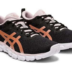 ASICS GEL-QUANTUM LYTE Women Sports Shoes