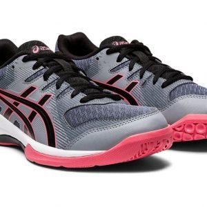 ASICS GEL-ROCKET 9 Women Sports Shoes