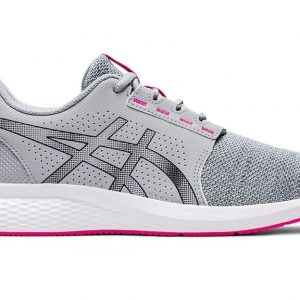 ASICS GEL-TORRANCE 2 Women Sports Shoes