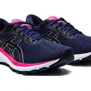 ASICS GT-1000 9 Women Sports Shoes