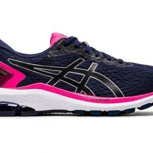 ASICS GT-1000 9 Women Sports Shoes