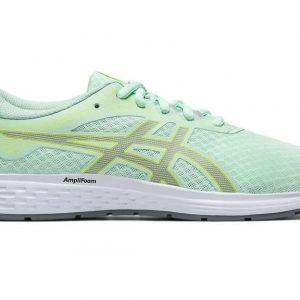 ASICS PATRIOT 11 Women Sports Shoes