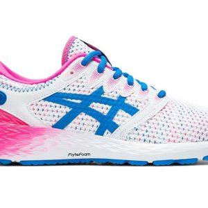 ASICS ROADHAWK FF 2 MX Women Sports Shoes