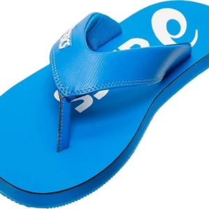 ASICS ZORIAN BM Footwear