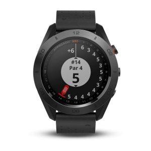 Garmin Approach®S60 Watch