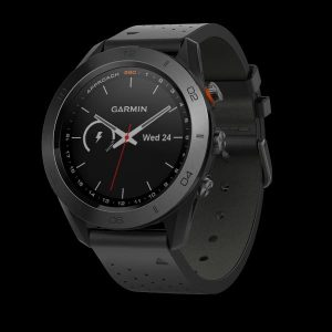 Garmin Approach®S60 Watch