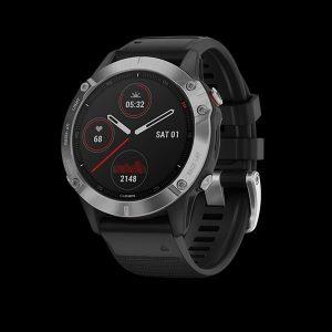 Garmin Fenix 6 Watch