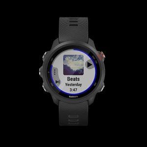 Garmin Forerunner 245 Music Watch