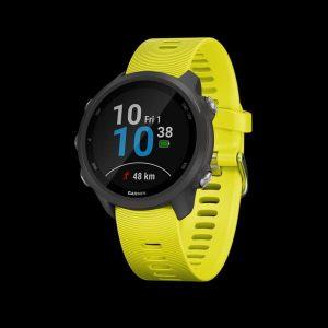 Garmin Forerunner®935 Watch