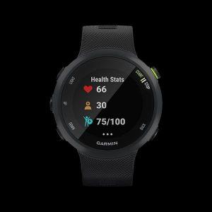 Garmin Forerunner 45 Watch