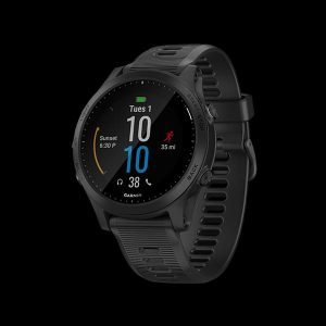 Garmin Forerunner 945 Watch