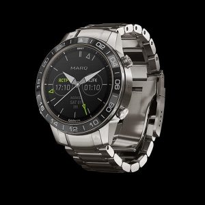 Garmin MARQ Aviator Watch