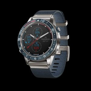 Garmin MARQ Captain Watch
