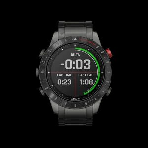 Garmin MARQ Driver Watch