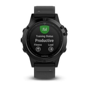Garmin Fenix® 5 Watch