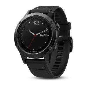 Garmin Fenix® 5 Watch