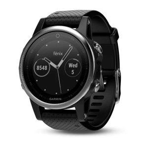 Garmin Fenix® 5S Watch