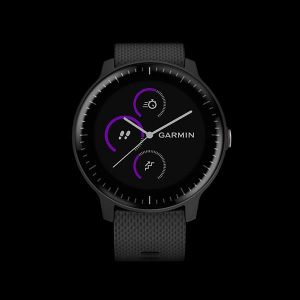 Garmin Vivoactive® 3 Music Watch