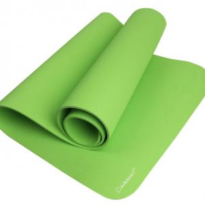 Airavat Yoga Mat PE 6MM