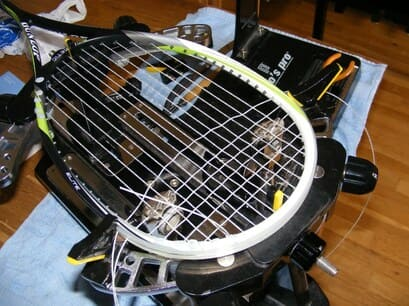 racket-stringing-service-4.1