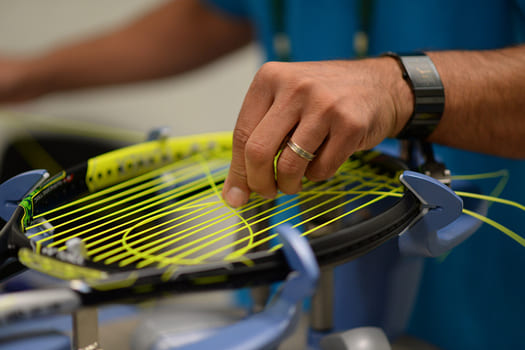 racket-stringing-service-6.1