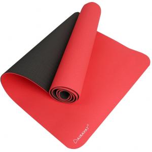 Airavat TPE Yoga Mat 6MM