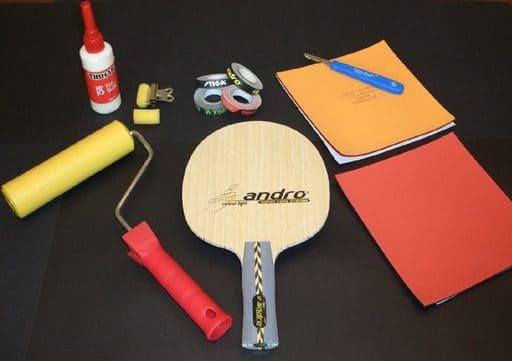 tt-racket-assembling-3.1