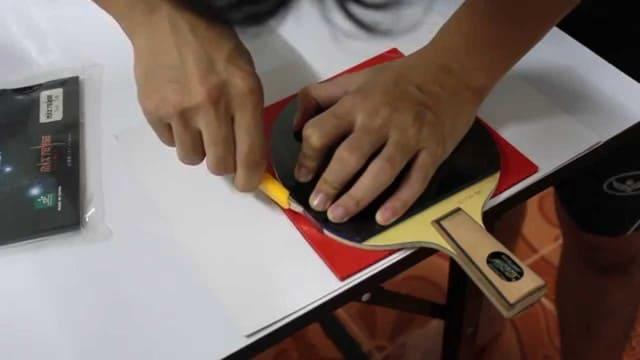 tt-racket-assembling-4.1