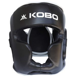 KOBO BH-01 Head Guard