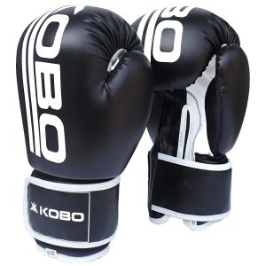 KOBO BX-01 Boxing Gloves