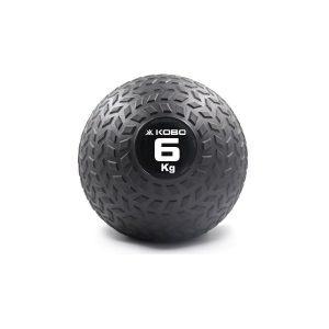 KOBO CTA-37 Slam Ball – 6 KG