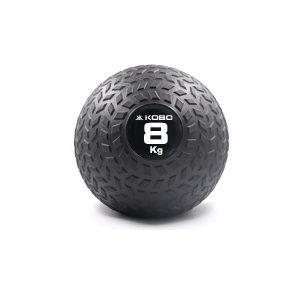 KOBO CTA-38 Slam Ball – 8 KG
