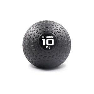 KOBO CTA-39 Slam Ball – 10 KG