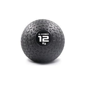 KOBO CTA-40 Slam Ball – 12 KG