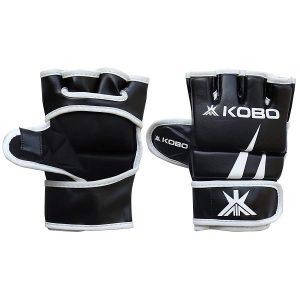 KOBO MMAG-01 Training Gloves