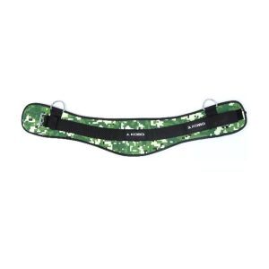 KOBO WTB-11 Weight Lifting Belt Waist