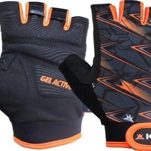 KOBO WTG-34 Gym Gloves