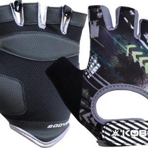 KOBO WTG-36 Gym Gloves